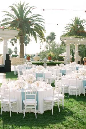 reception-plein-air-mariage
