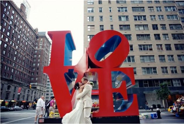 sculpture-love-indiana