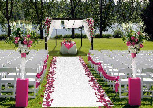 tapis-eglise-mariage