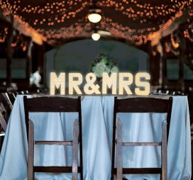 decor-mrs-mrs