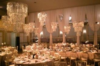lustre-perles-decoratif