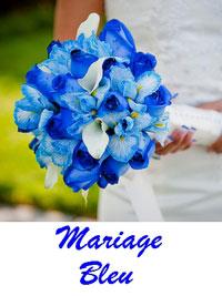 Mariage-Bleu