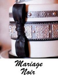 Mariage-Noir