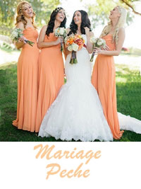 Mariage-Peche