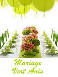 Mariage-Vert-anios