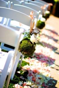 boule-fleur-verdure