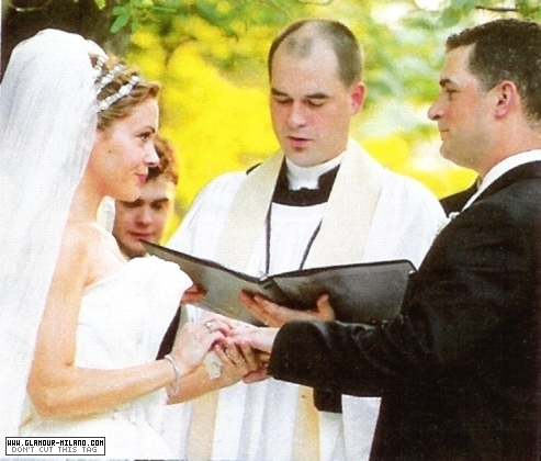 ceremonie-exterieure