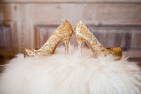 chaussures-paillettes-mariee