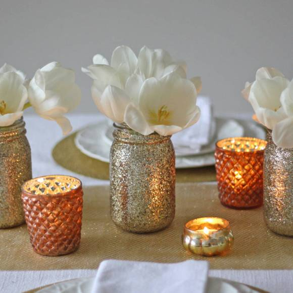 decor-table-paillettes-or
