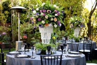 lustre-perle-centre-table