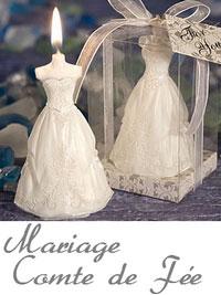 Mariage-comte-de-fee