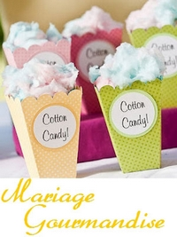 Mariage-gourmandise