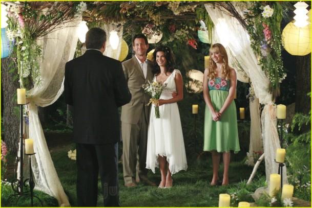 mariage-lanterne