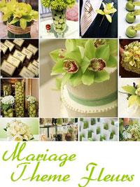 Mariage-theme-fleurs