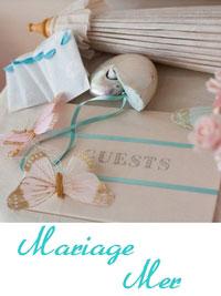 Mariage-theme-mer