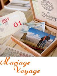 mariage-theme-voyage