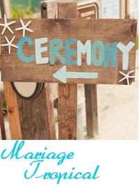 mariage-tropical