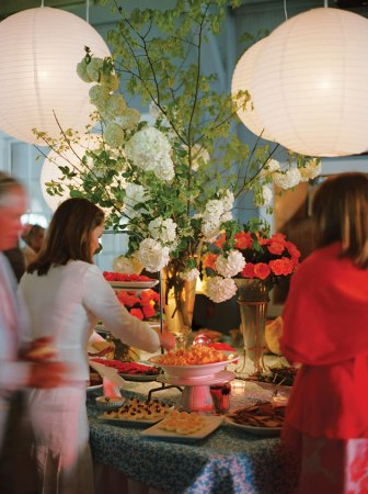 reception-boule-chinoise