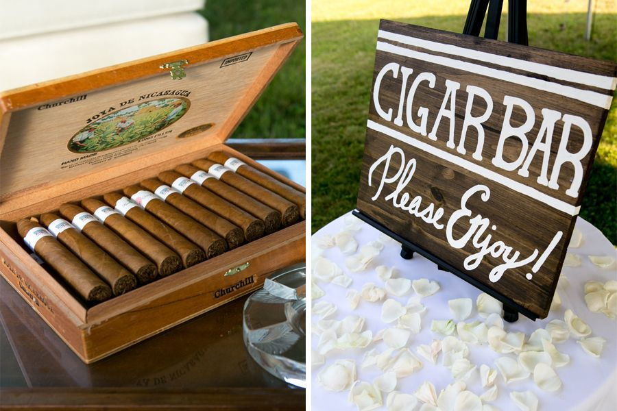 bar-cigares