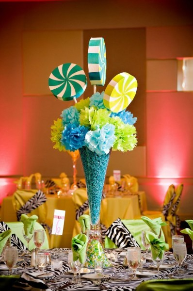 centre-table-bonbons-diy