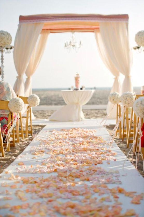 decor-corail-peche-ceremonie