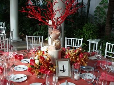 decor-table-corail-couleur