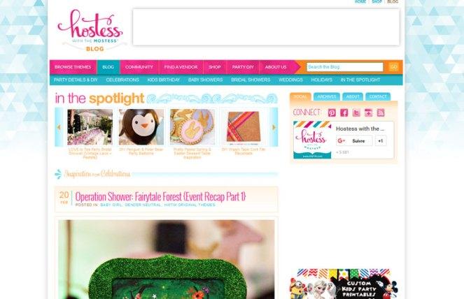 hostess-blog