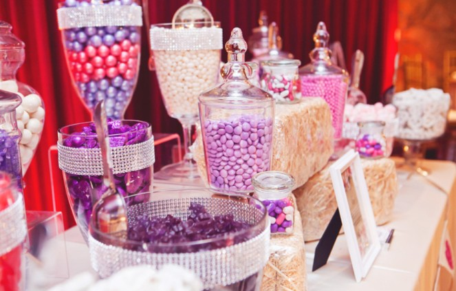 ruban-strass-candy-bar