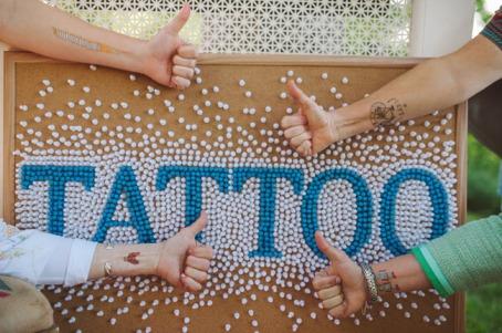 tatouage-mariage