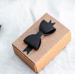boite-cadeau-noeud-papillon