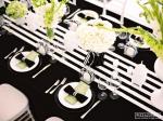 deco-table-rayee-noire-idee