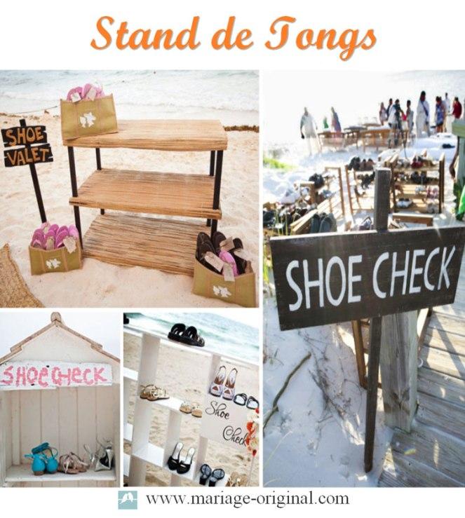 stand-de-tongs