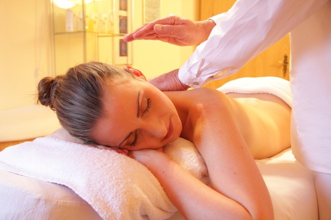 massage-avant-de-se-marier