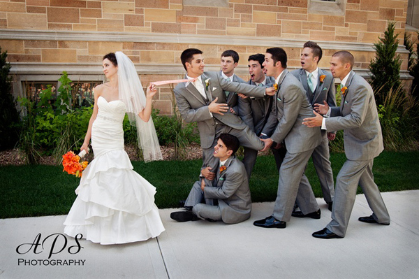 awesome-funny-wedding-photo-ideas