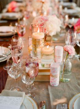 centre-table-bougie-grand