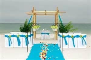 ceremonie-bleu-verte