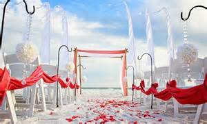 decor-corail-ceremonie