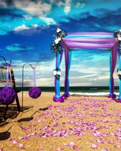 decor-violet-aqua