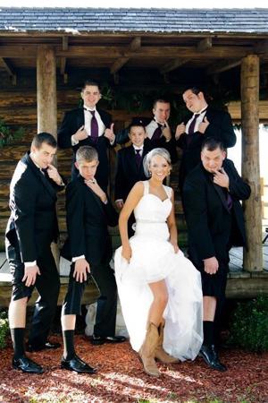 http://indulgy.com/post/NaKi8JZ0c1/wedding-ideas