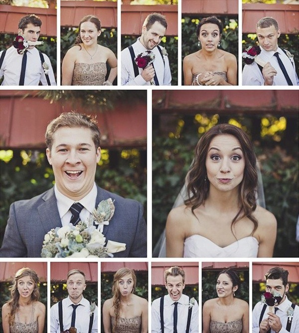 Funny-Bridesmaid-photo-ideas-capture-the-funny-faces