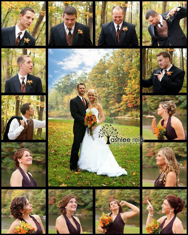 funny-cute-and-sweet-wedding-photo-ideas