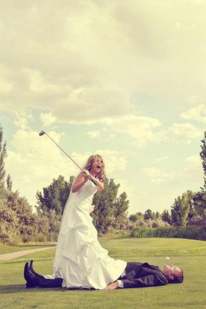http://m.bridalguide.com/blogs/bridal-buzz/funny-wedding-photos