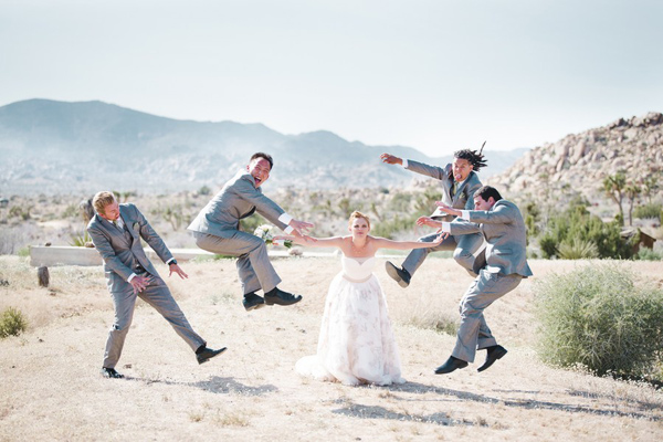 funny-wedding-photo-ideas-to-make-you-laugh