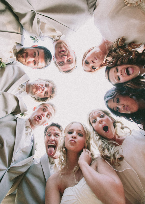 funny-wedding-photo-ideas