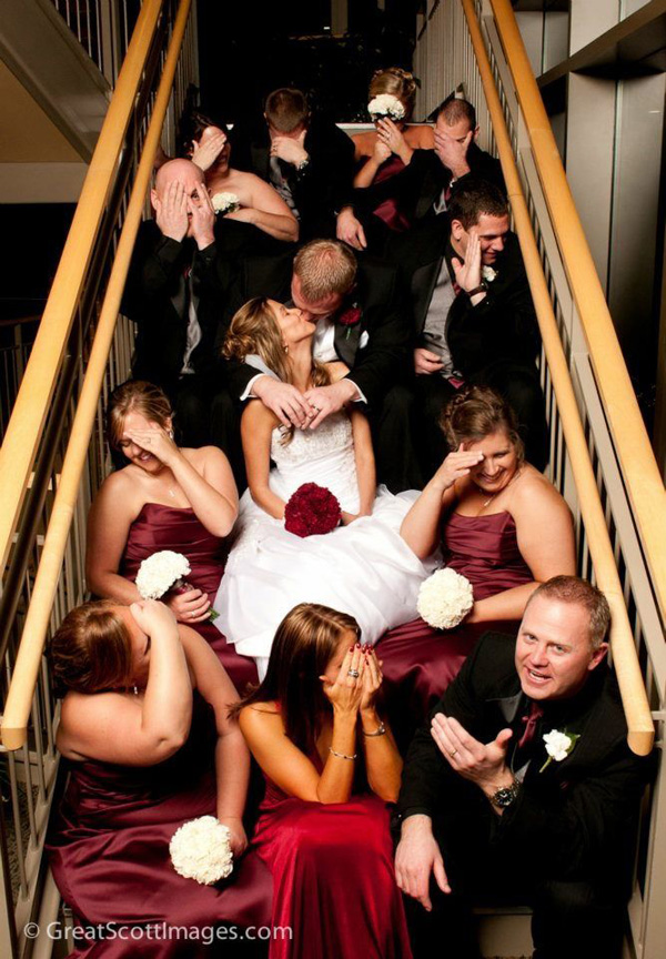 funny-wedding-photos-to-make-your-wedding-impressive