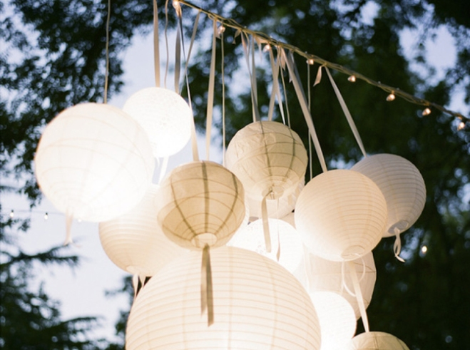 grappe-lanterne