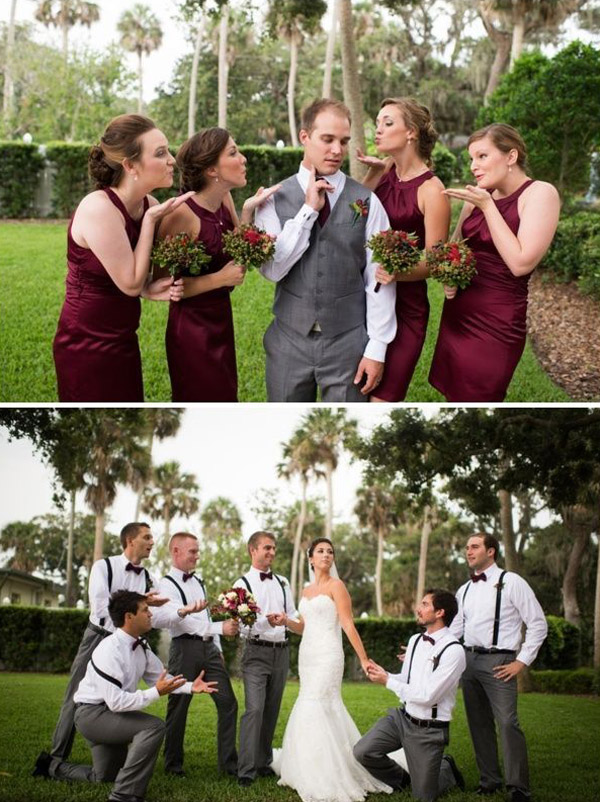 great-fun-wedding-photogragphy-poses-for-your-bridal-party