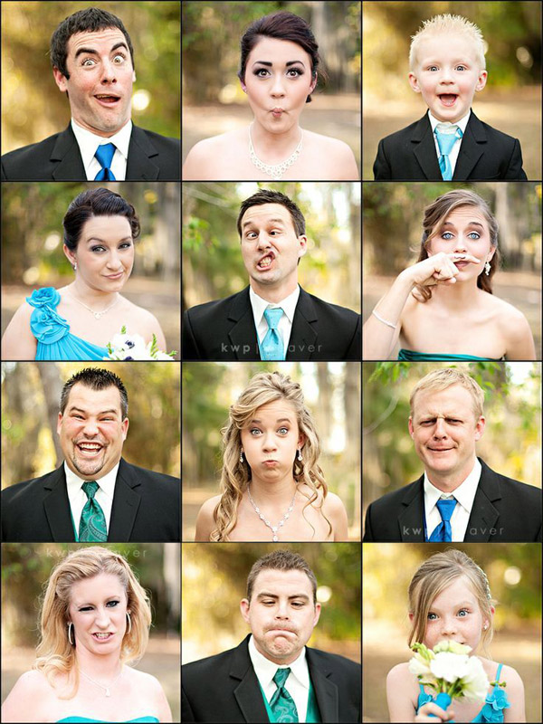 super-fun-wedding-photo-ideas-and-poses