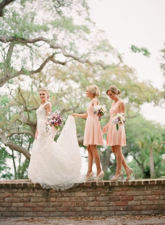 best-wedding-photo-ideas-of-2015