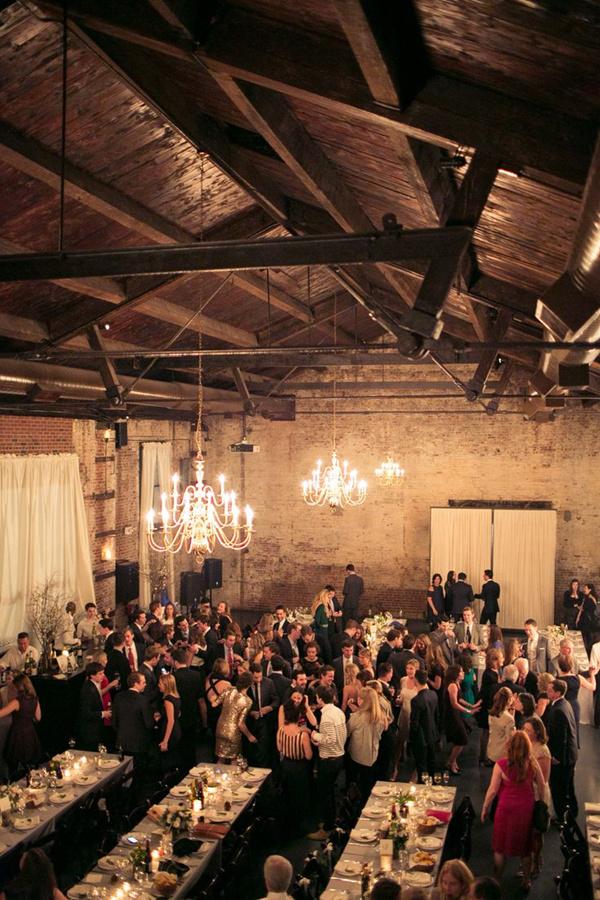 cool-modern-loft-weddding-reception-ideas